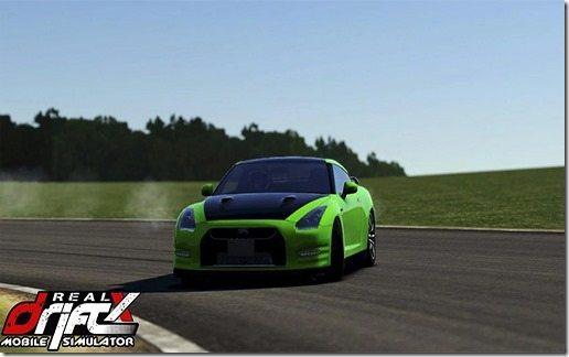 Car Drift X Real Drift Racing 05
