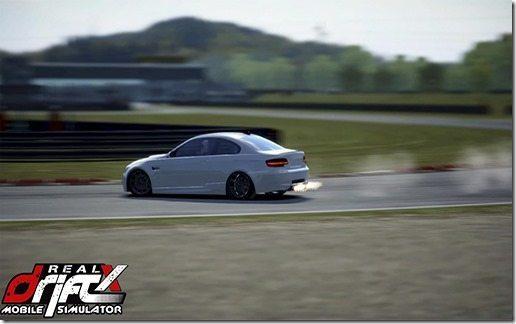 Car Drift X Real Drift Racing 06