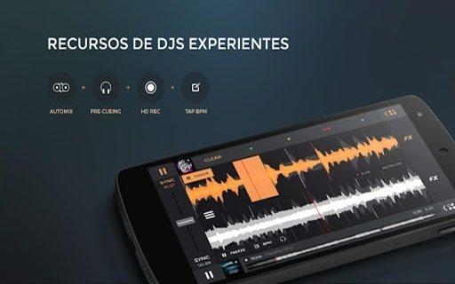 Edjing-PRO-Mixador-de-Msicas_EUsoua6.jpg