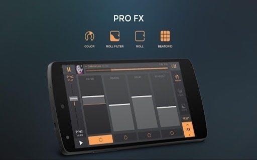 Edjing-PRO-Mixador-de-Msicas_EUsoua9.jpg