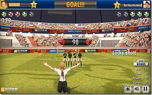 Euro Soccer Forever 2016 04