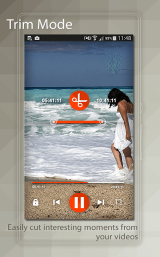 Media-Player-Plus-Pro-Eusouandroid-1.png