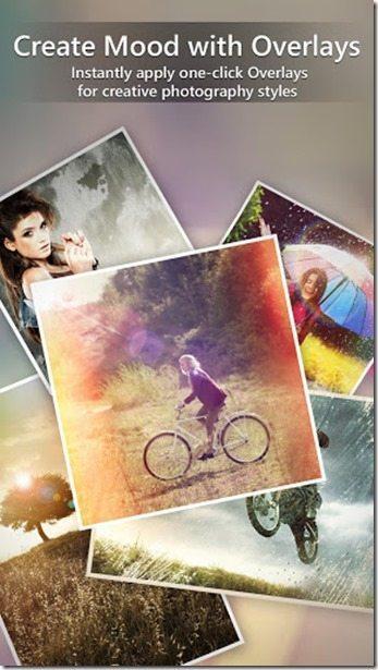 PhotoDirector Photo Editor Eusouandroid.com (3)