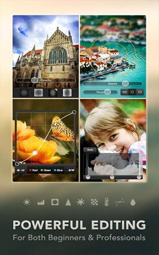 PicsPlay_Pro (6)