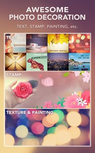 PicsPlay_Pro (7)