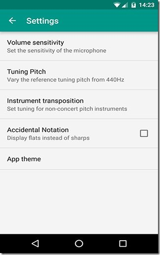 Pitched Tuner 03