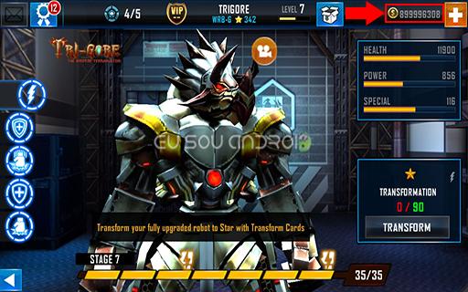 real-steel-world-robot-boxing-v28-28-769-mod-01