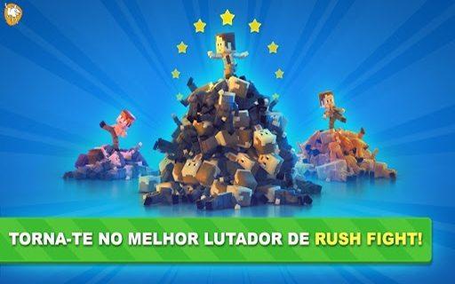 Rush Fight APK-Eusouandroid (4)