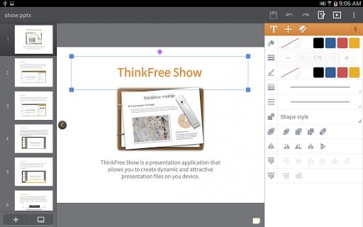 ThinkFree Mobile Pro-Eusouandroid (4)