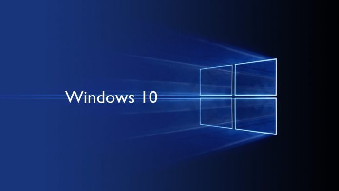 Windows 10 Dicas e Truques
