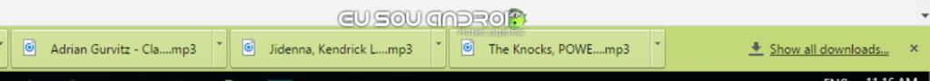 spotify download pro 3
