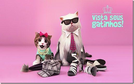 Cat Simulator 02