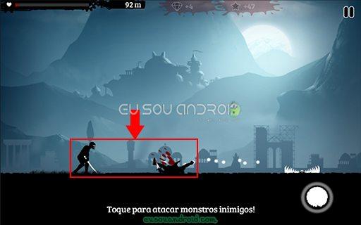 Dark Lands v1.2.5 MOD 02