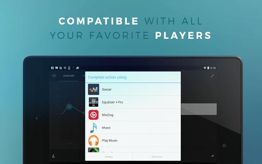 EQ PRO Music Player Equalizer (6)
