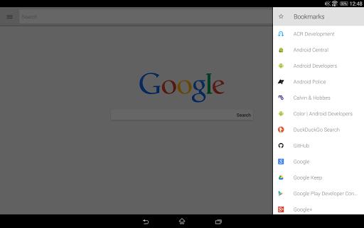 Lightning Web Browser + (3)