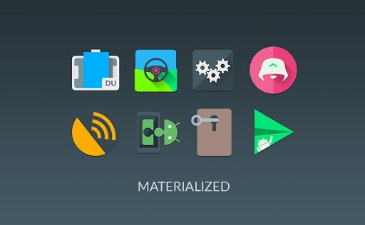 MATERIALISTIK ICON PACK (1)