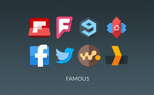 MATERIALISTIK ICON PACK (3)