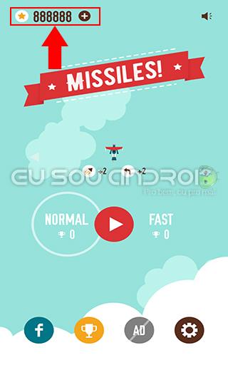 missiles-v1-17-mod-01