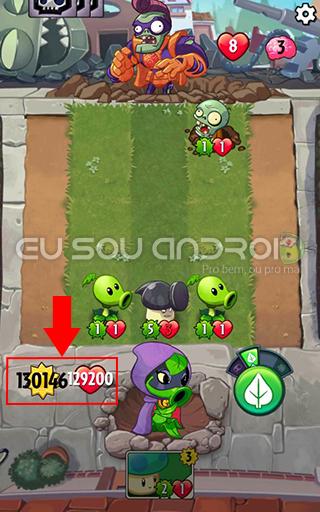 plants-vs-zombies-heroes-v1-8-26-mod-01
