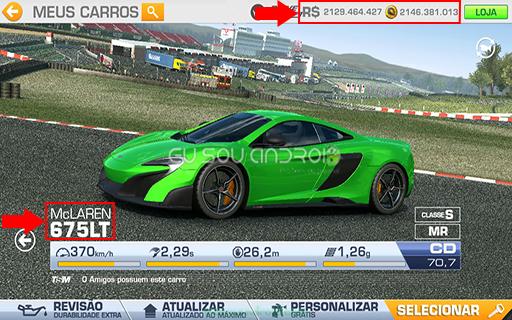 real-racing-3-v4-7-2-mod-01