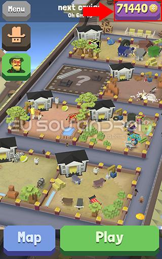 rodeo-stampede-sky-zoo-safari-v1-3-2-mod-01