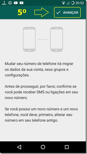 Screenshot_20160718-205216