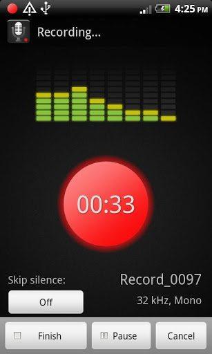 Smart Voice Recorder-Eusouandroid (6)