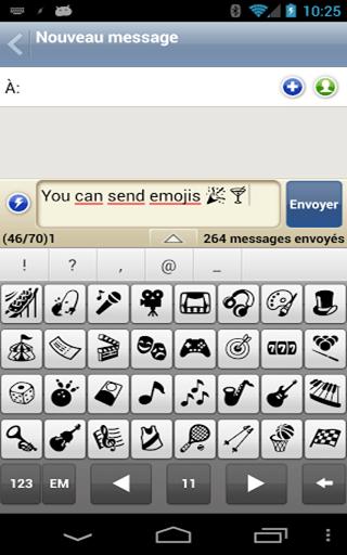 Smart keyboard pro (1)