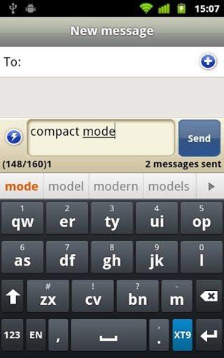 Smart keyboard pro (2)