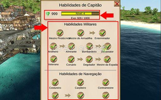 the-pirate-caribbean-hunt-v5-8-mod-02