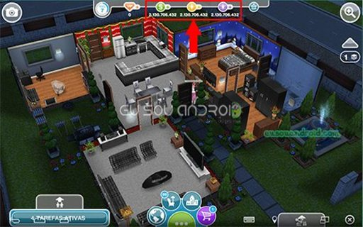 the-sims-freeplay-5-24-0-mod-01