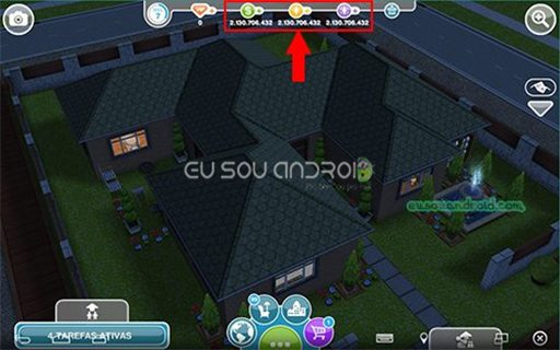 the-sims-freeplay-5-24-0-mod-02