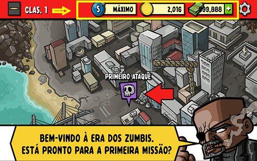 Zombie agoe 3 (1)