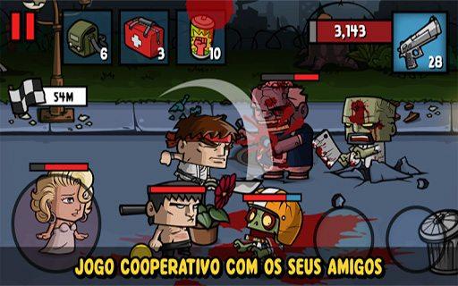 Zombie agoe 3 (3)