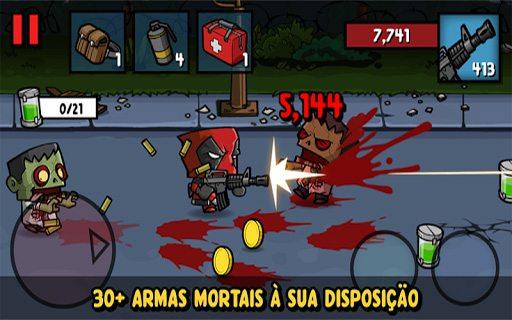 Zombie agoe 3 (4)