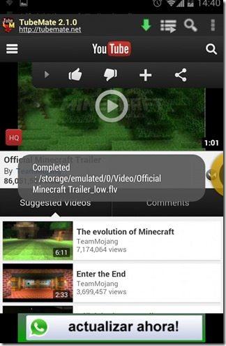 tubemate-youtube-downloader-006