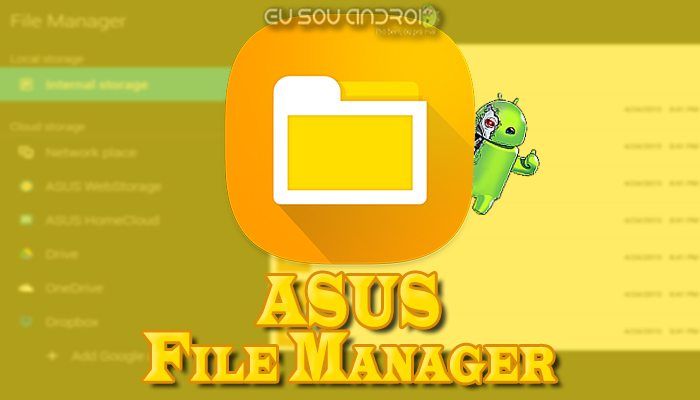 asus-file-manager-2-0-0-316-capa