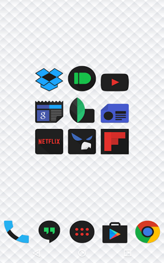agent-icon-pack-5