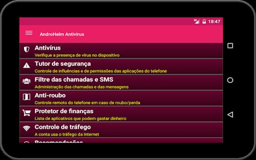 antivirus-android-5