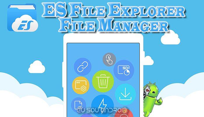 es-file-explorer-file-manager-v4-1-3-capa