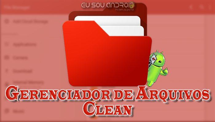 gerenciador-de-arquivos-clean-v1-8-4-capa