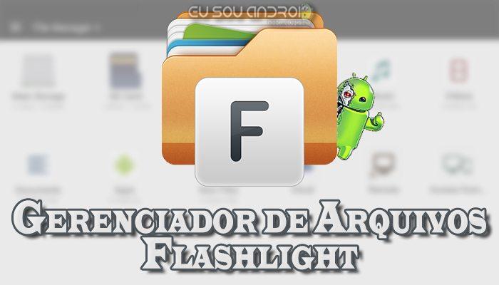gerenciador-de-arquivos-flashlight-1-3-3-capa
