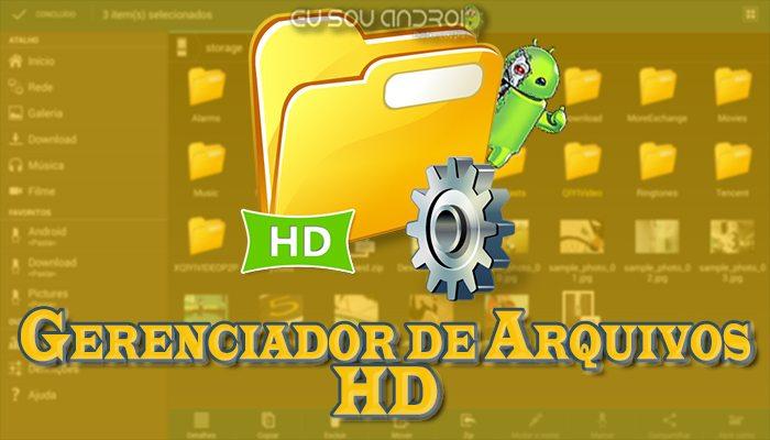 gerenciador-de-arquivos-hd-v-3-5-0-capa