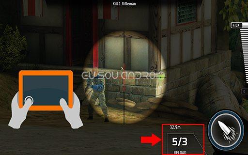 kill-shot-bravo-v2-2-2-mod-01