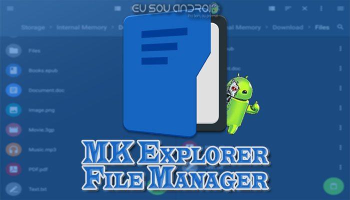 mk-explorer-file-manager-v2-5-4
