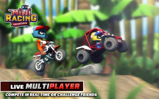 mini-racing-adventures-2