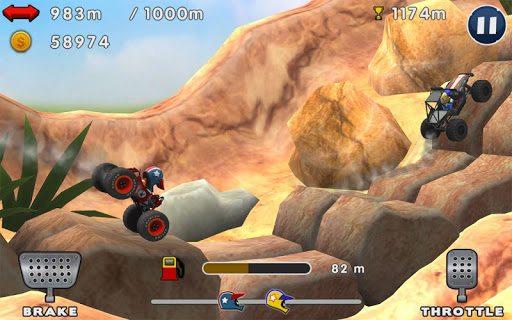 mini-racing-adventures-3