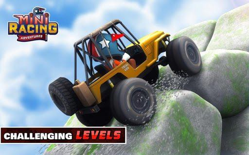 mini-racing-adventures-5