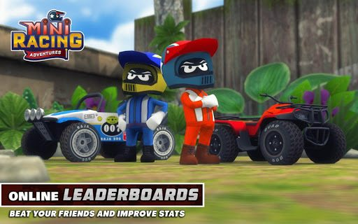 mini-racing-adventures-6