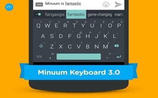 minuum-keyboard-3